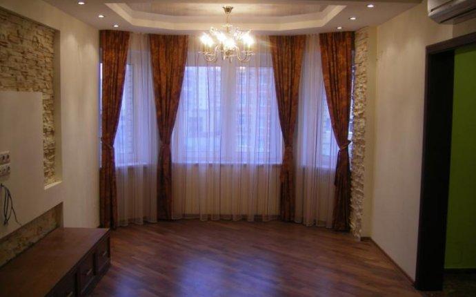 Частный ремонт квартир цены в