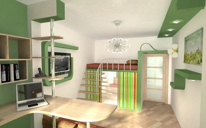 дизайн 3 х комнатной квартиры 78 кв м