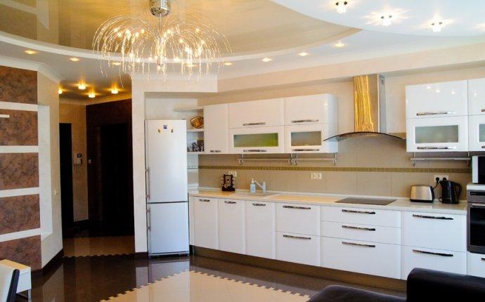 профессиональны ремонт квартир