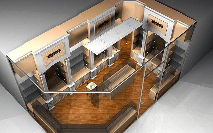 Купить готовый дизайн проект квартиры - БЕСПЛАТНО!