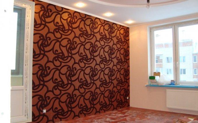 Новый ремонт квартир фото