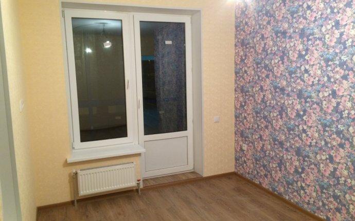 Все о ремонте квартир: советы
