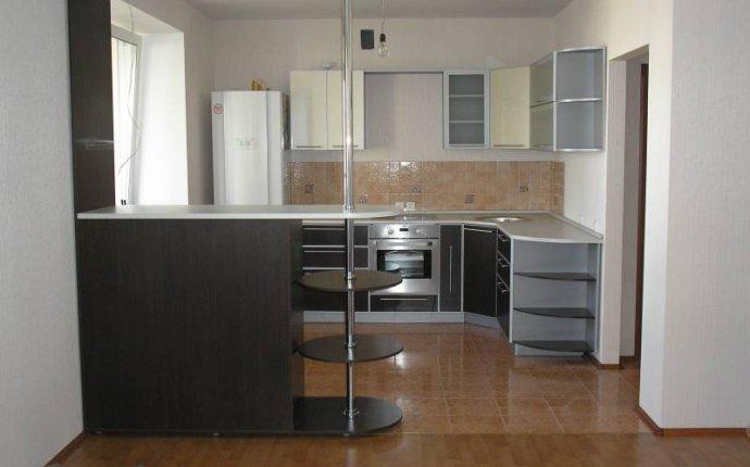 ремонт, отделка квартир во
