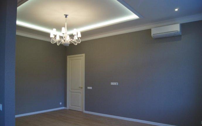 найти ремонт квартир под