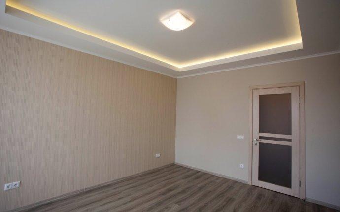 Ремонт квартир в Электростали по доступной цене