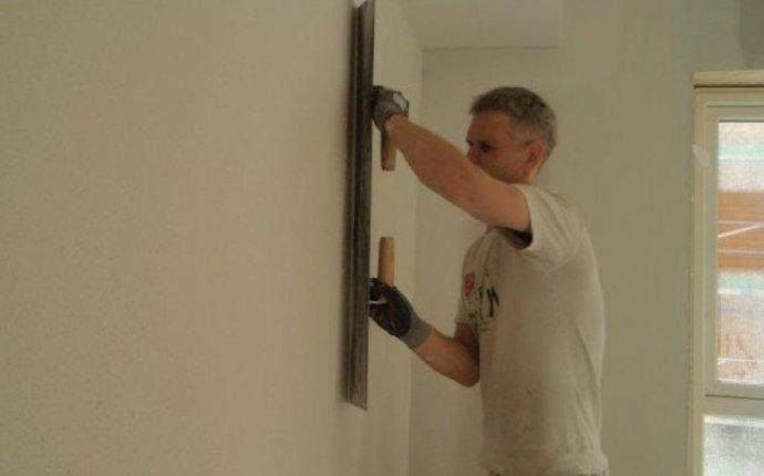 Работа ремонт квартир