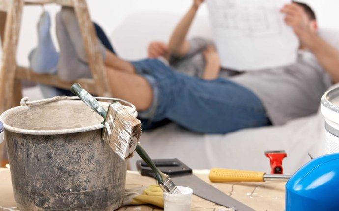 советы по ремонту квартиры в