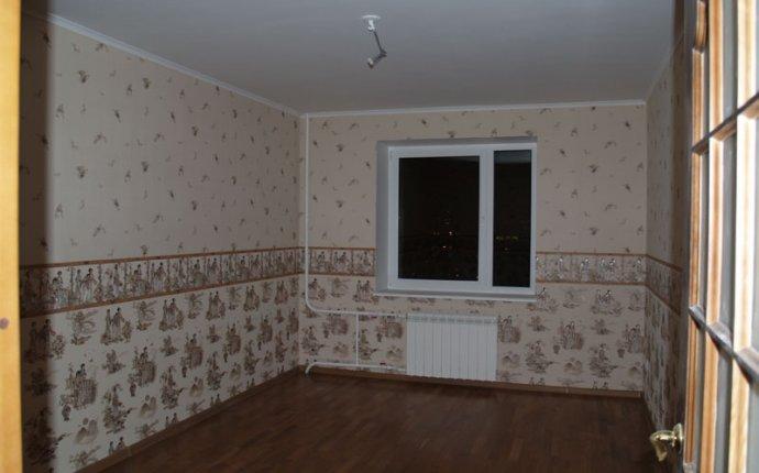 Квартиры в москве новостройки от застройщика с отделкой дешево